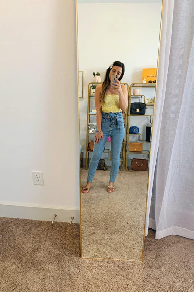 AFFORDABLE FOREVER 21 HAUL- EACH UNDER $25!