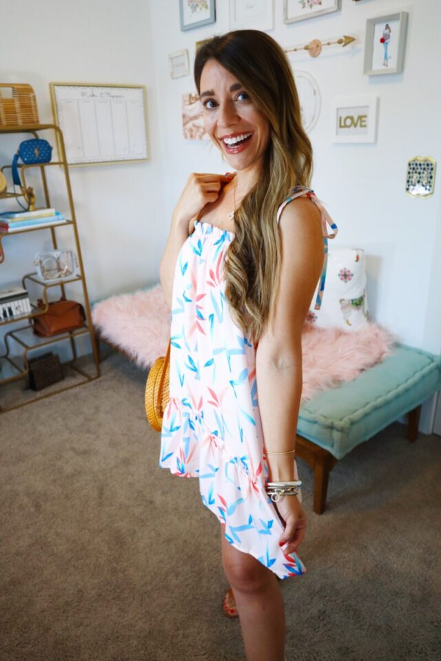 5 CUTE STYLES YOU NEED TO TRY THIS SUMMER